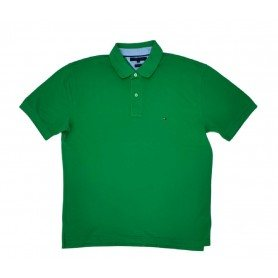 T-shirt taille 2XL