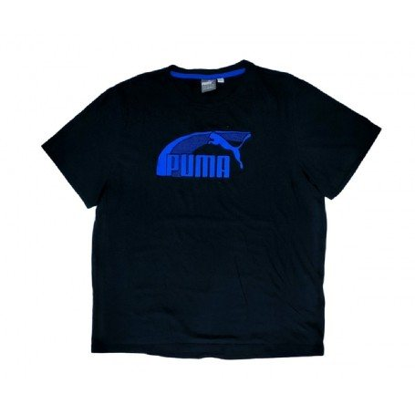 T-shirt taille XL
