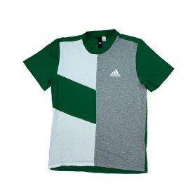 T-shirt taille L