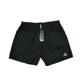 Short taille 2XL