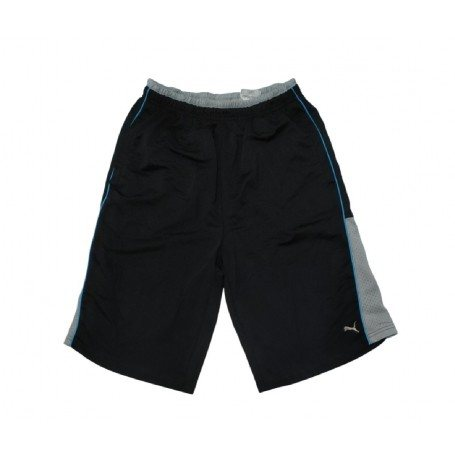 Short taille S