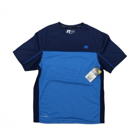 T-shirt taille XS