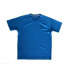 T-shirt taille M