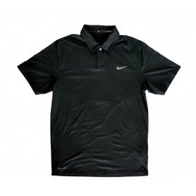 T-shirt taille S