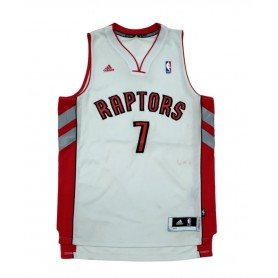 Jersey taille L