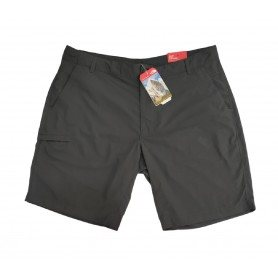 Short taille 40
