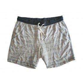 Short taille XL