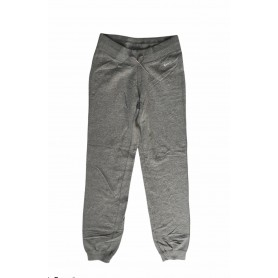 Bas Jogging taille XS